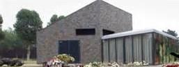 Crematorium Laurentius