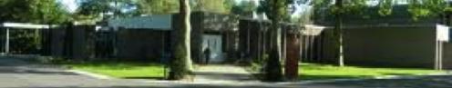 Crematorium Schollevaar