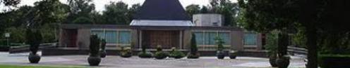 crematorium-beukenhof