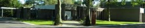 crematorium-schollevaar