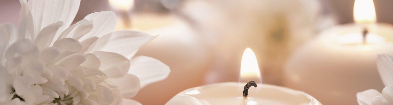 Crematie Essential – A.J. van Essen Uitvaartzorg – crematie regelen. Goedkope crematie
