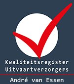 Kwaliteitszegel Uitvaartondernemer Rotterdam